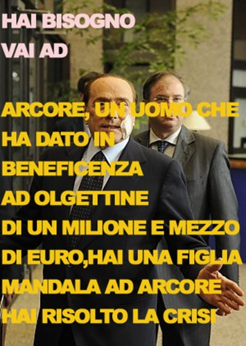 berla-con-cerotto-2011.jpg
